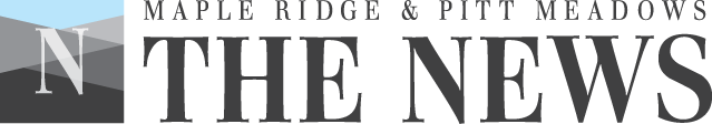 News-Logo-2014-CMYK.png