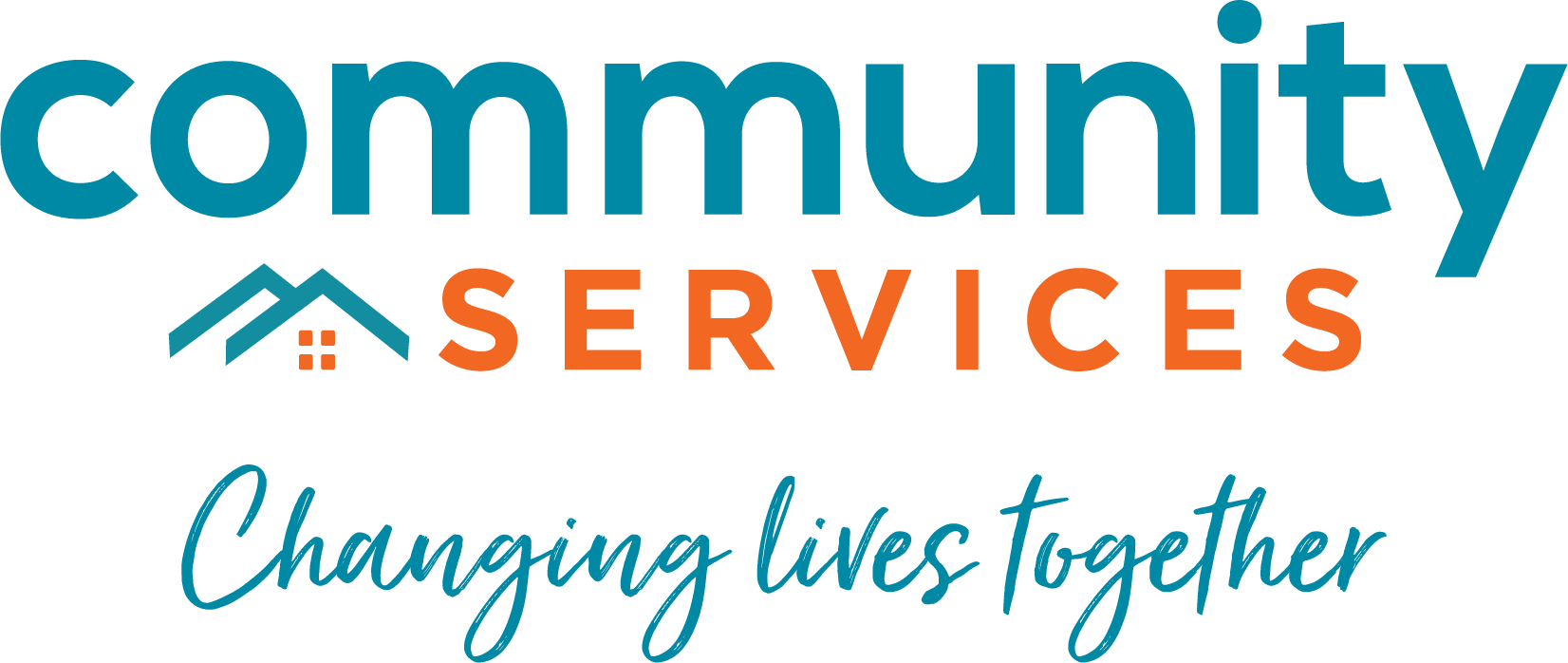 CommunityServices_logo.png