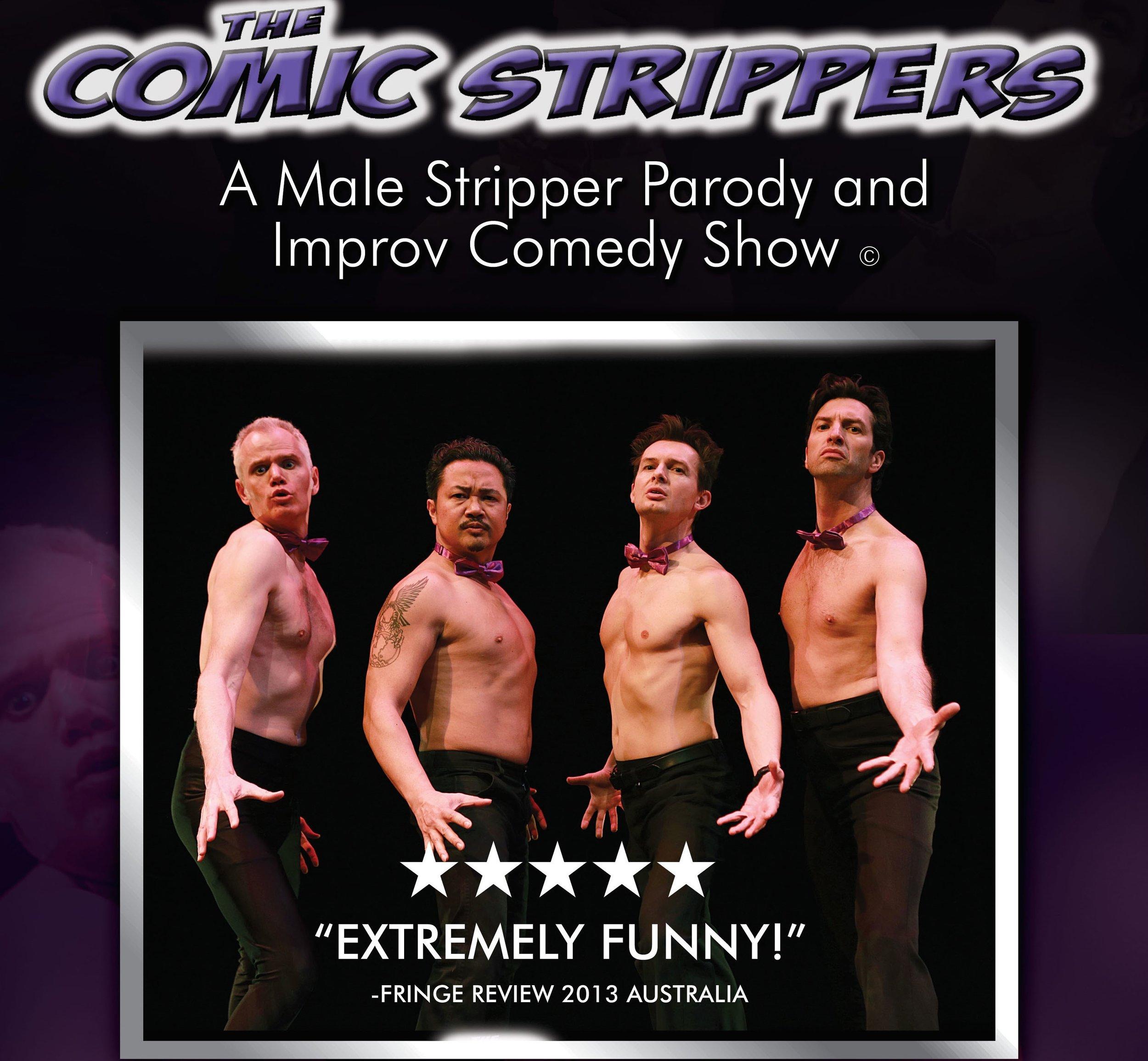 Comic Strippers.jpg