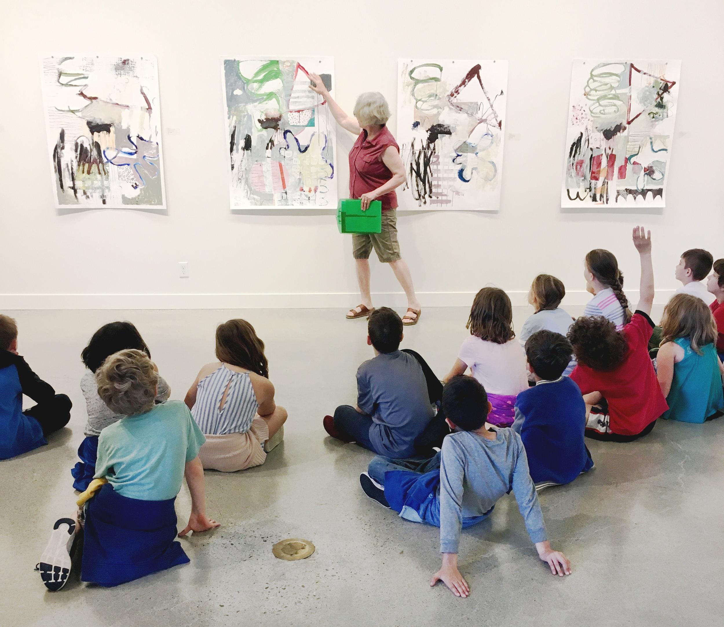 Gallery+School+Tours.jpg