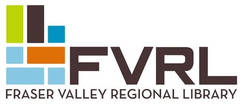 FVRL logo.png