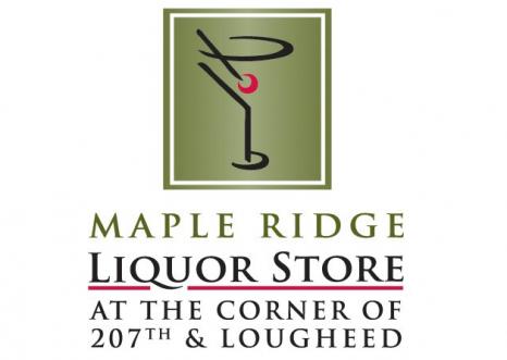 MapleRidgeLiquorStore.png