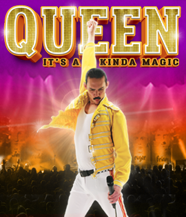WEB270x315 Queen CAN 2020.png