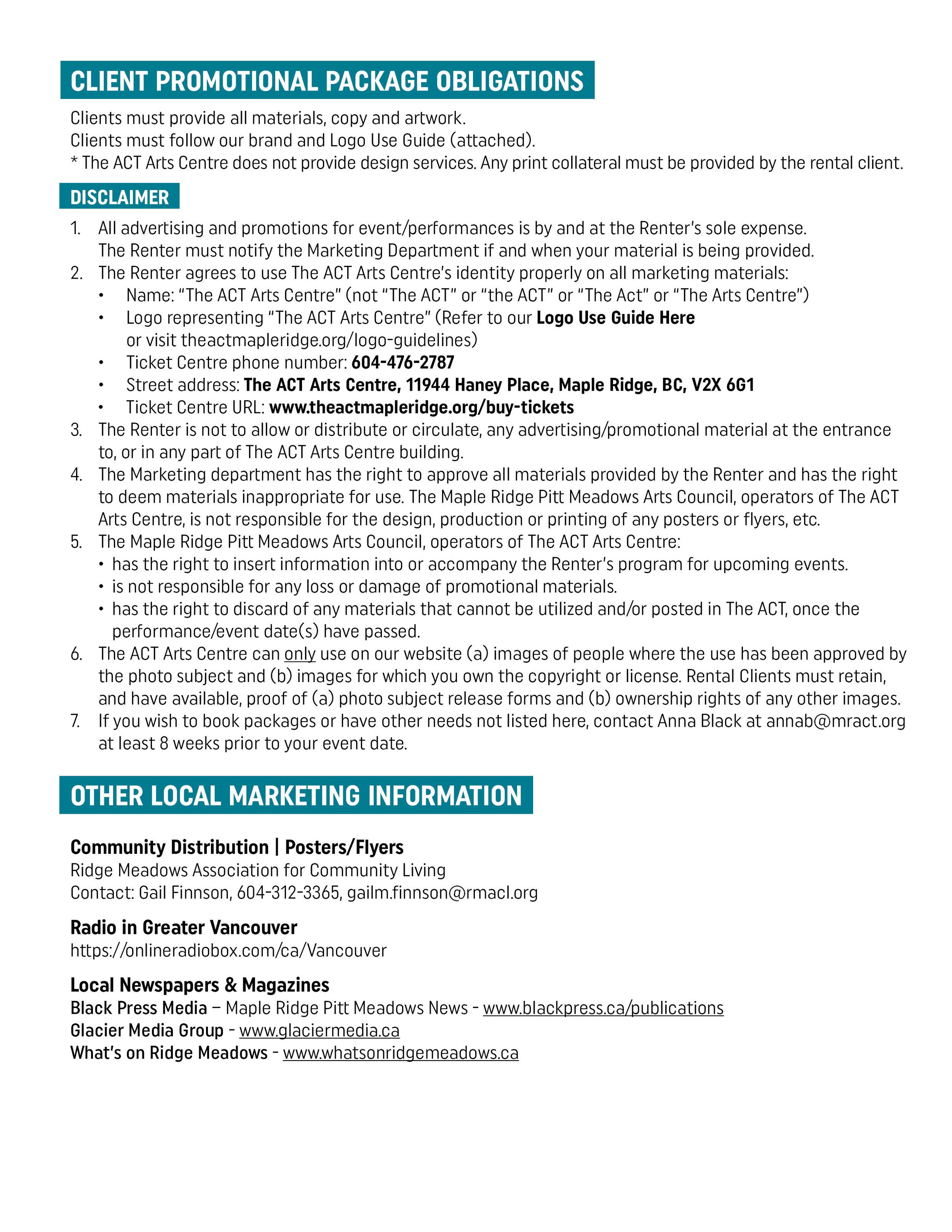 Rental Clients Promotional Package2.jpg