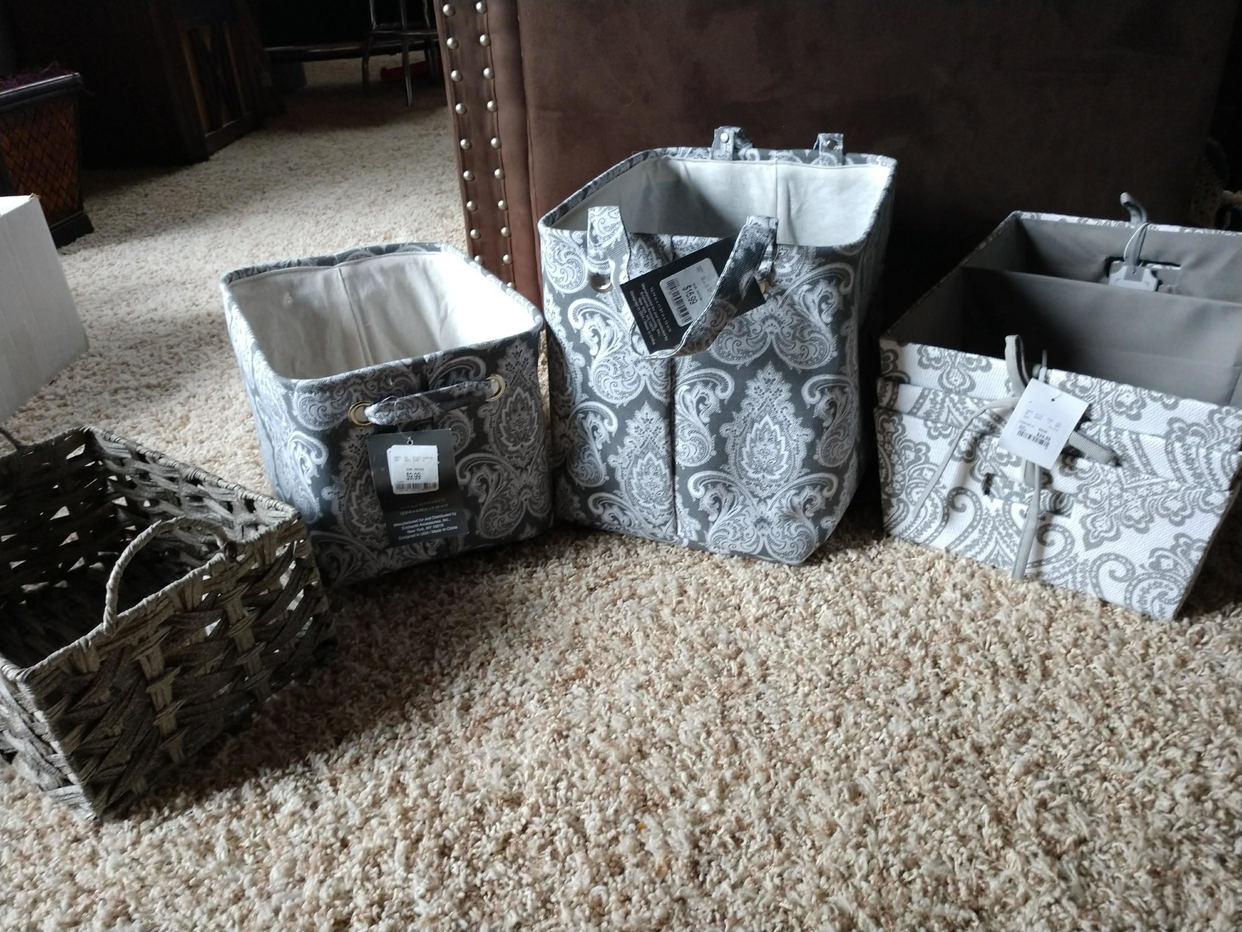 fabric bins.jpg