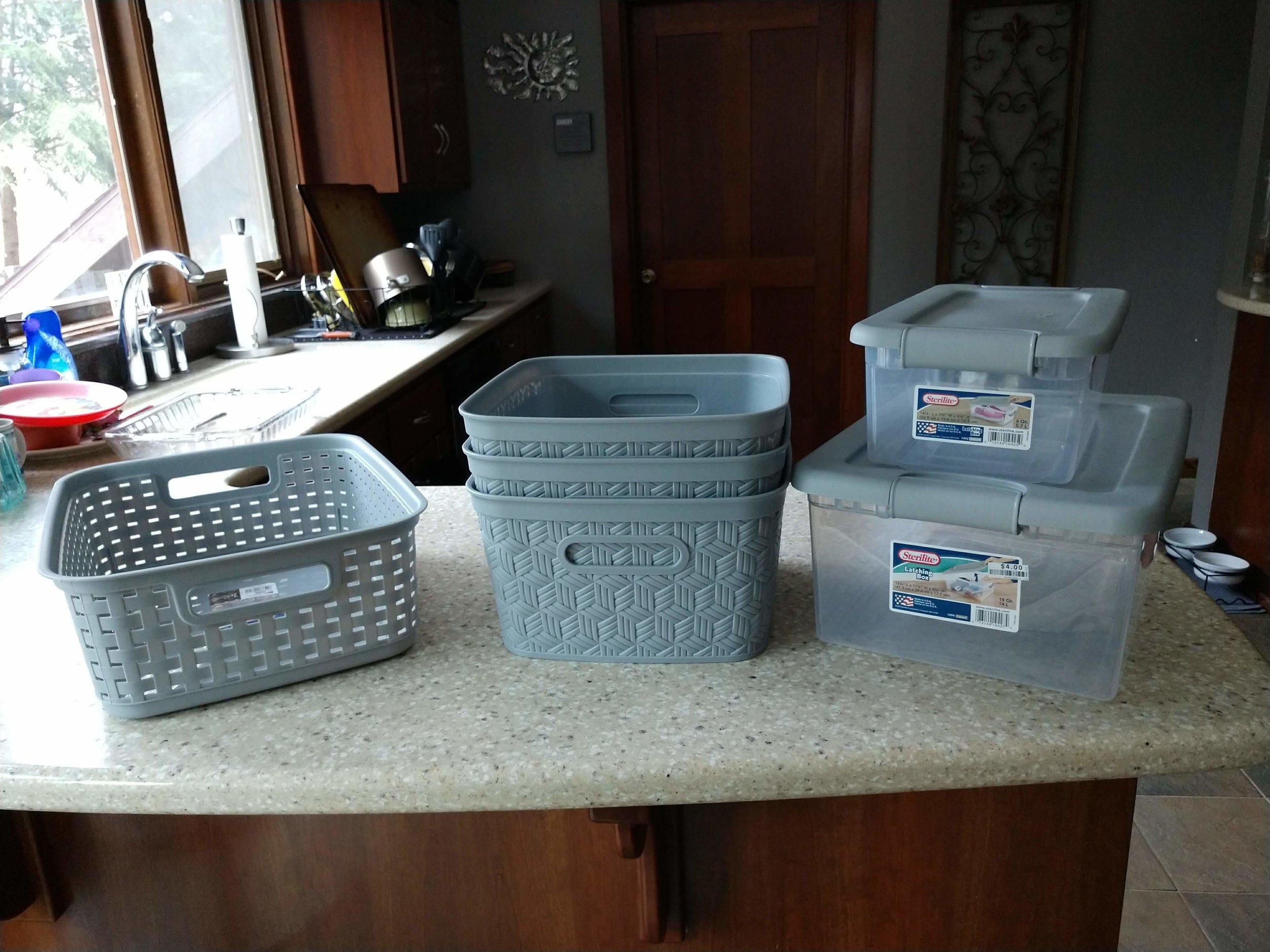 platic bins.jpg