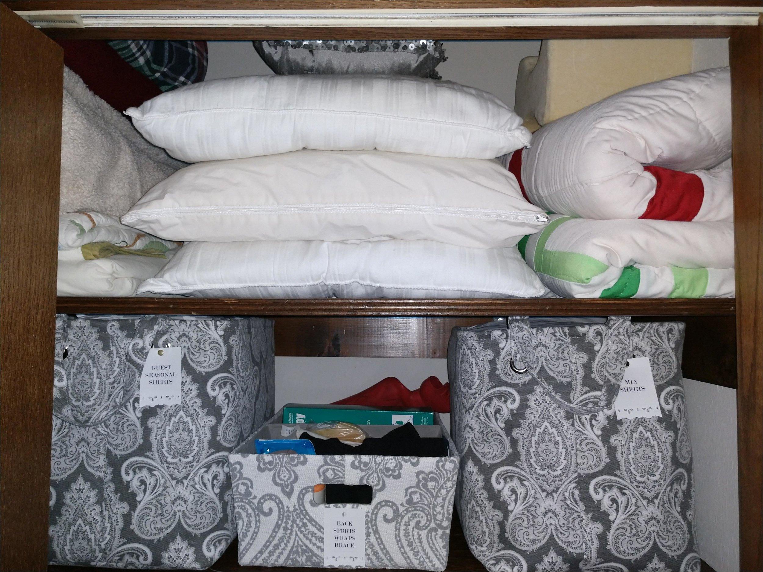 shelf 3 top_after.jpg