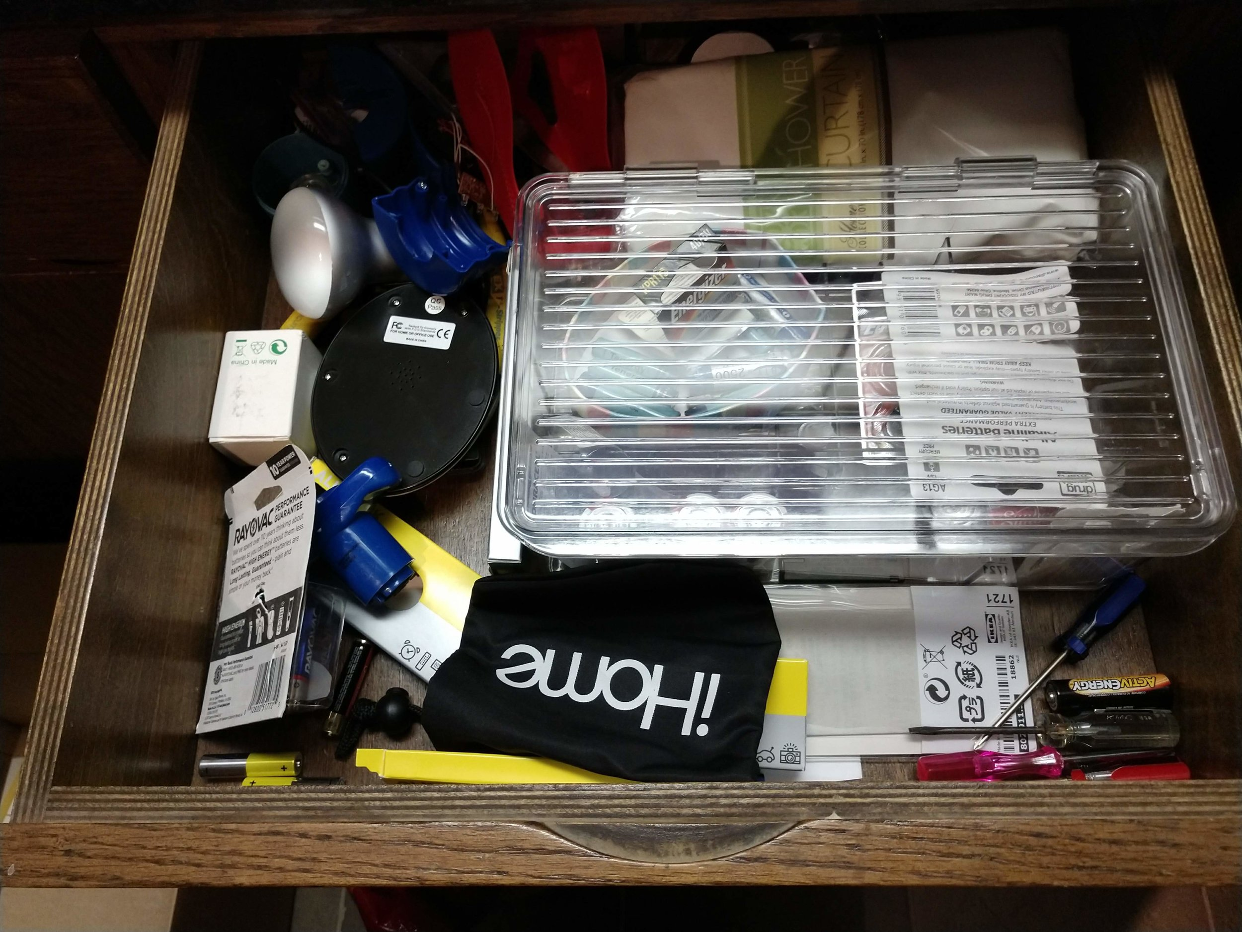 junk drawer 3 before.jpg