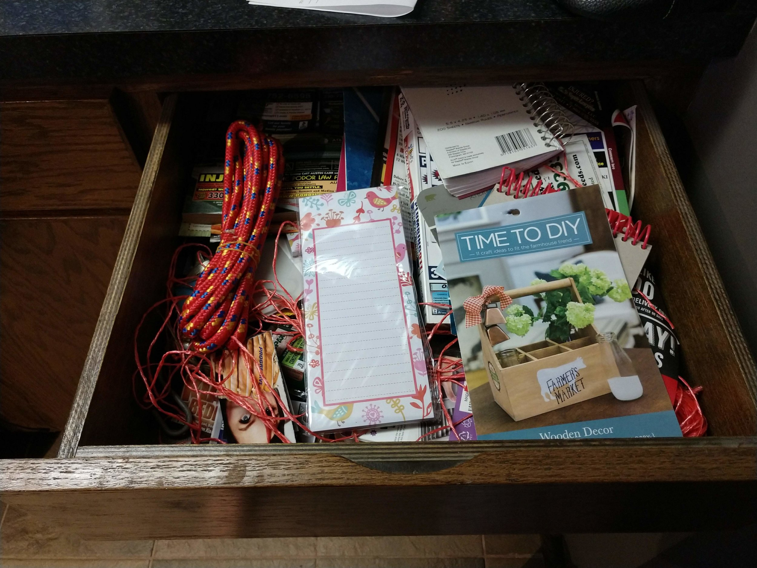 junk drawer 1 before.jpg