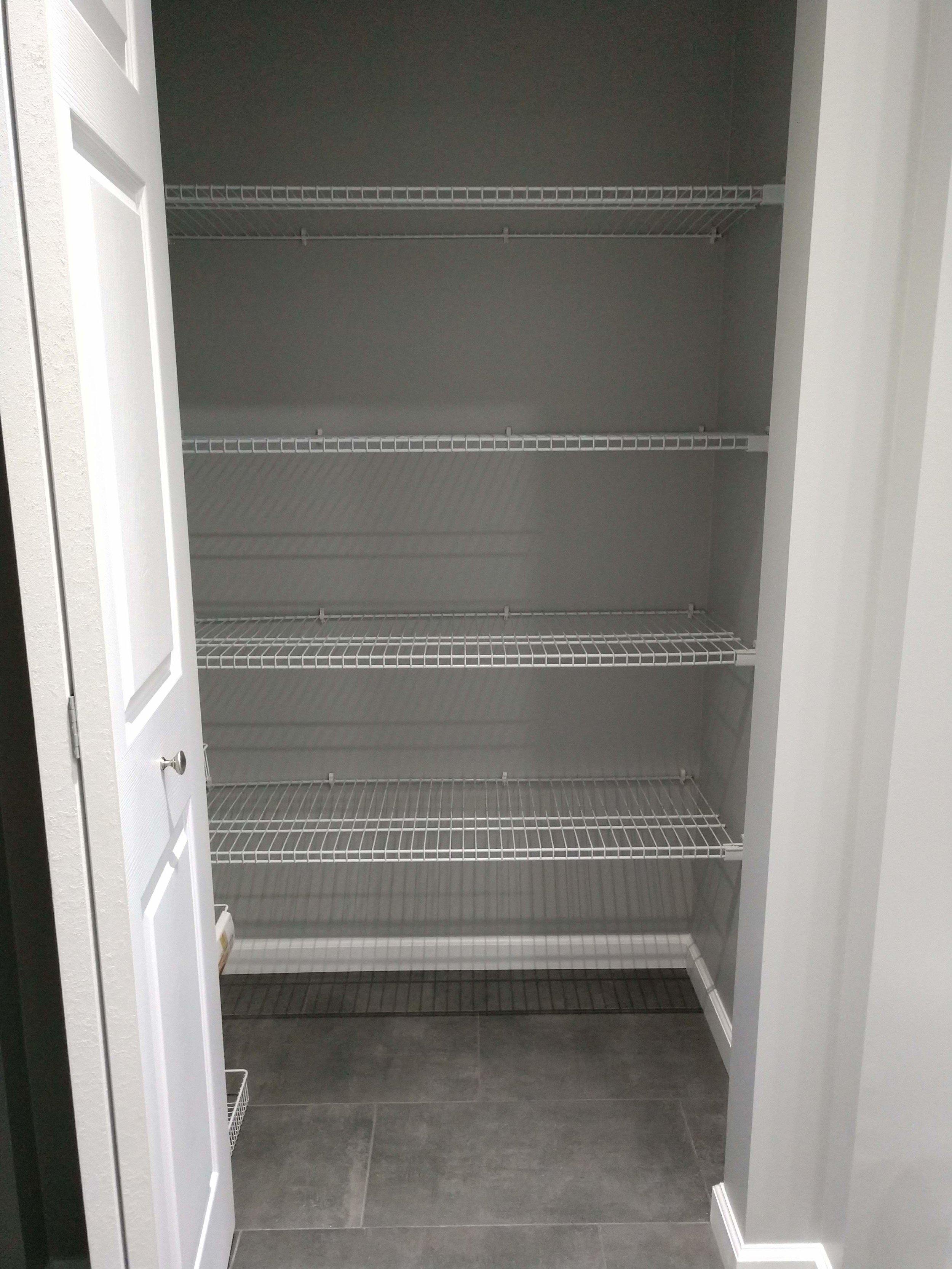 Nora Closet before 1.jpg