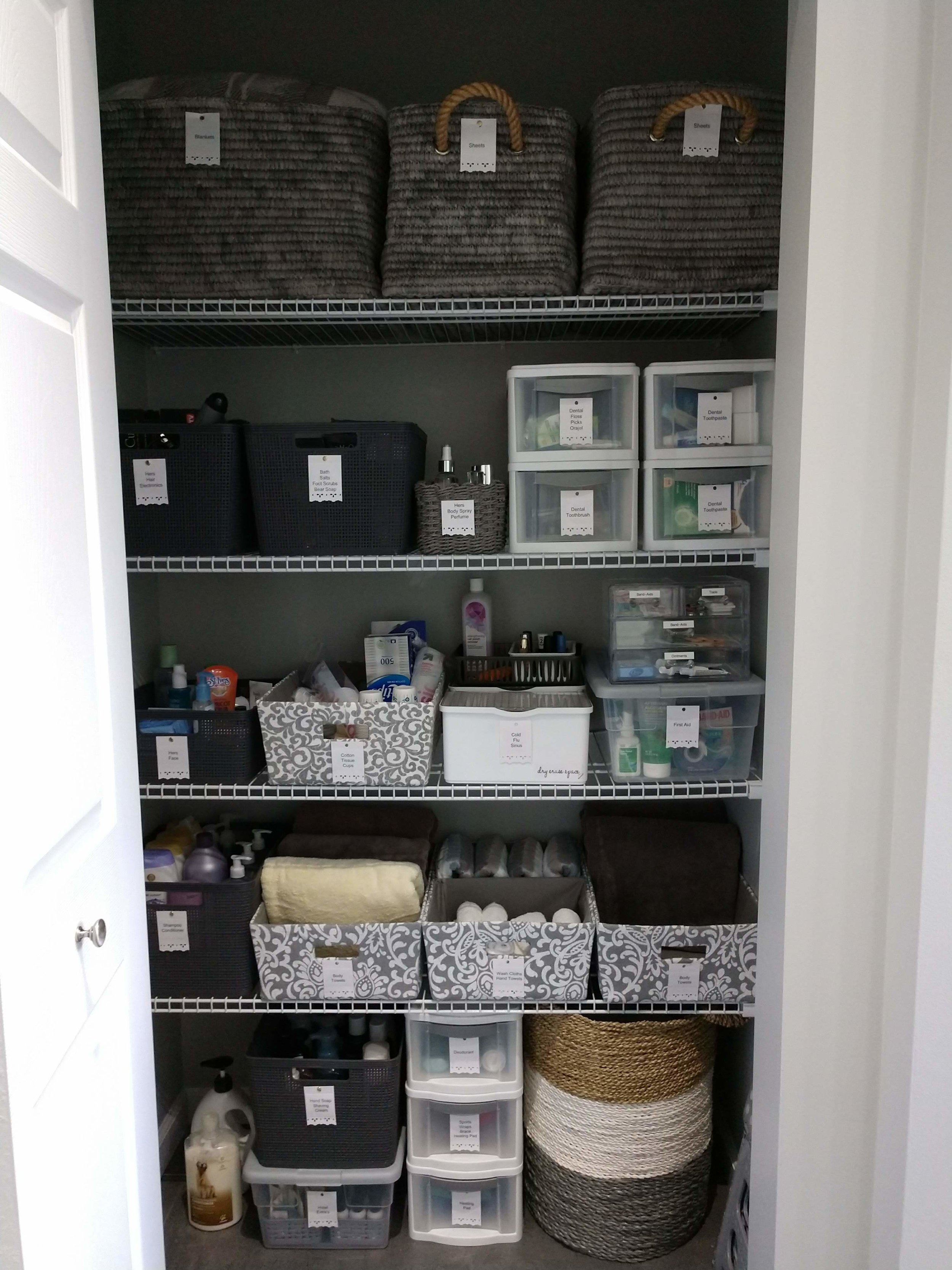 Nora Closet 1.jpg
