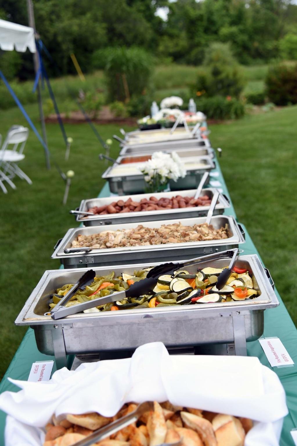 outdoor buffet1.jpeg