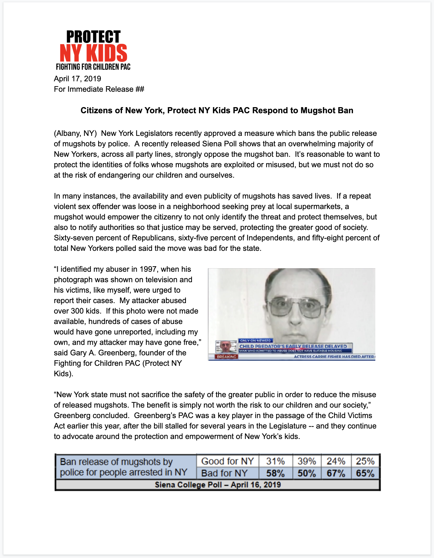 2019 04 17 FFC Mugshot Ban.png