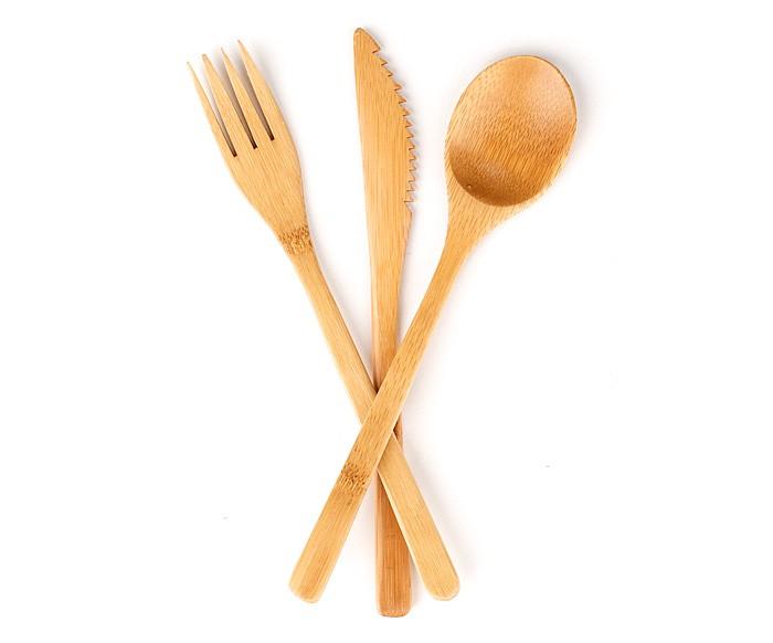 bamboo cutlery.jpg