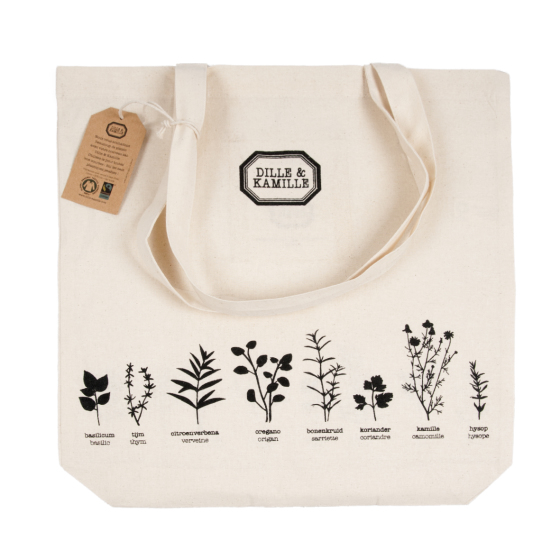 canvas bag.jpg