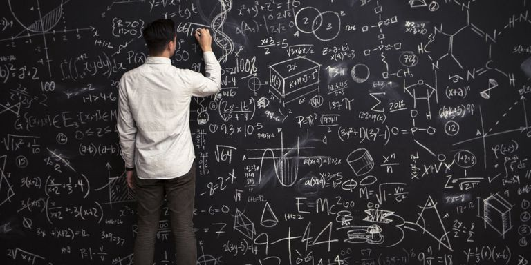 Actual picture of the Shrimpy team trying to figure out how to manually rebalance our portfolios