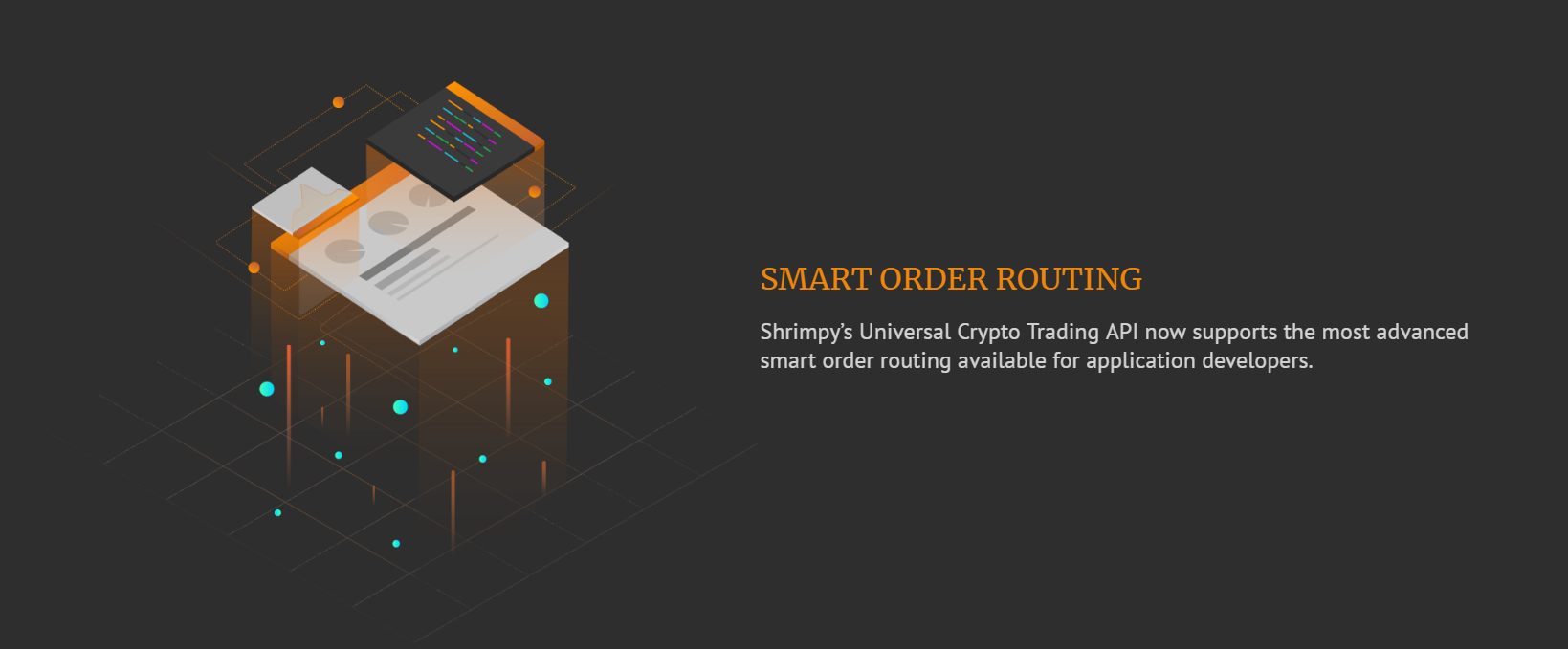 smart order routing cover cropped.png