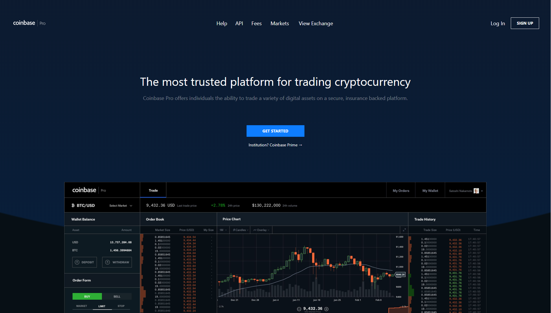 Coinbase Pro Screen Shot.PNG