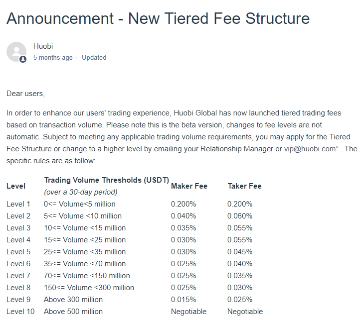 tier fees.PNG