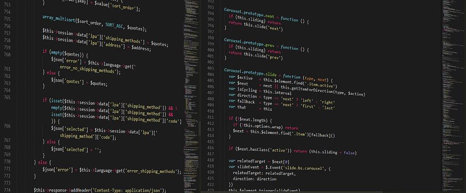bittrex api python bot space programacion argentina