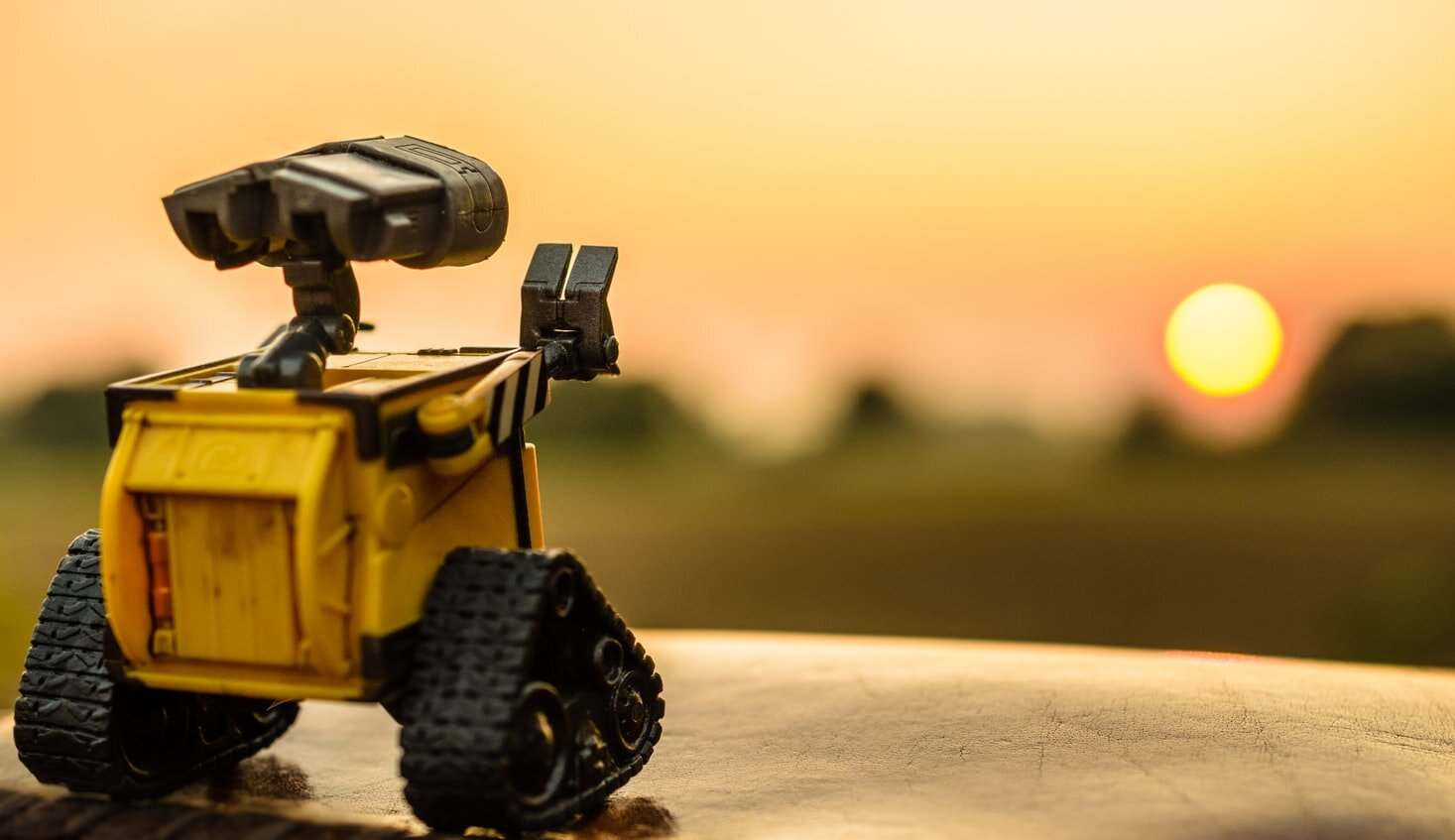 robot sun.jpg