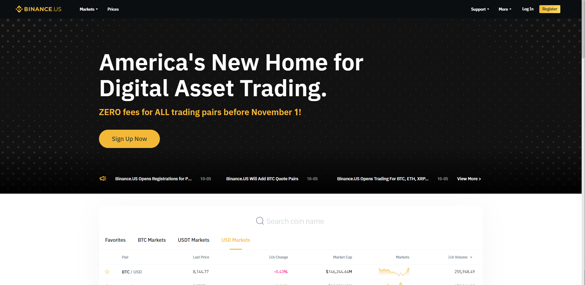 binance us landing page.png