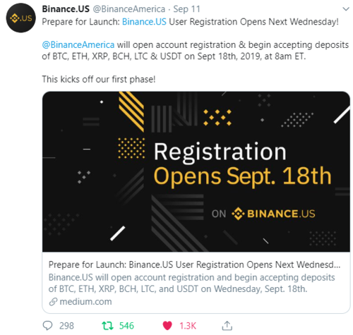 Binance+Tweet+-+Registration+opening.png