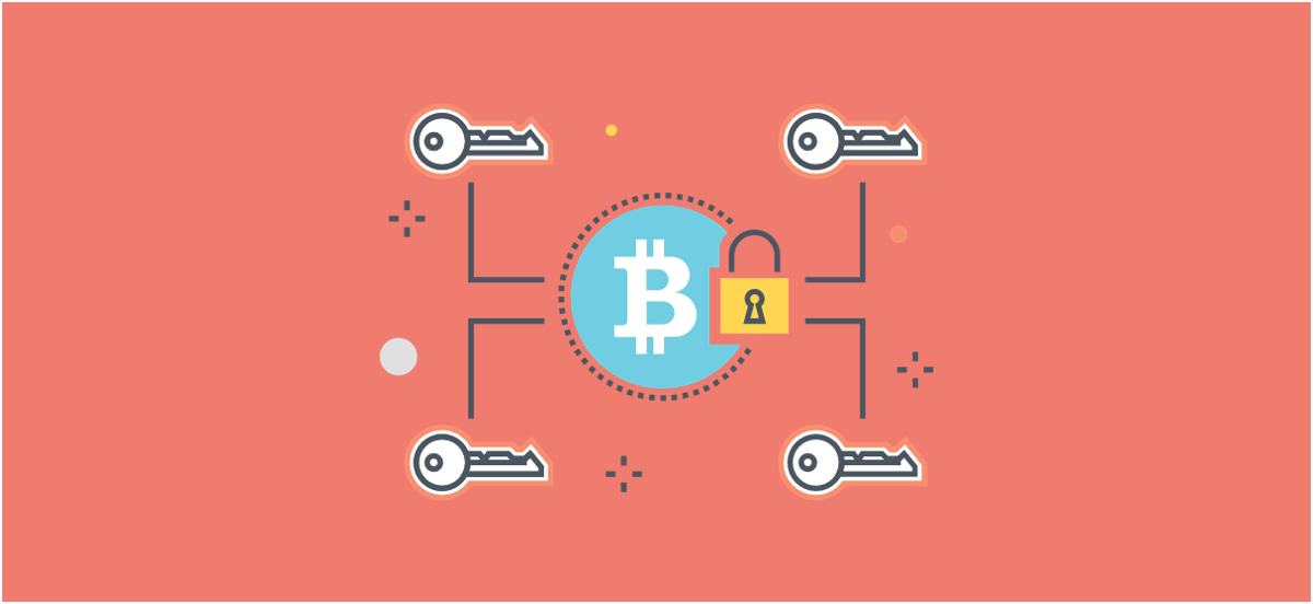 cryptocurrency trading api defined