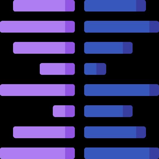 dvejetainiai opcionai statymai internetu 3 lygio pasirinkimo sandorių etrade