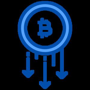 bitcoin (5).png
