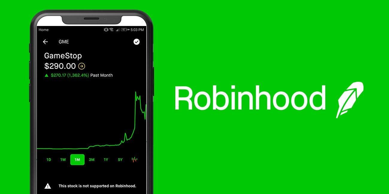 Robinhood-app-controversy.jpg