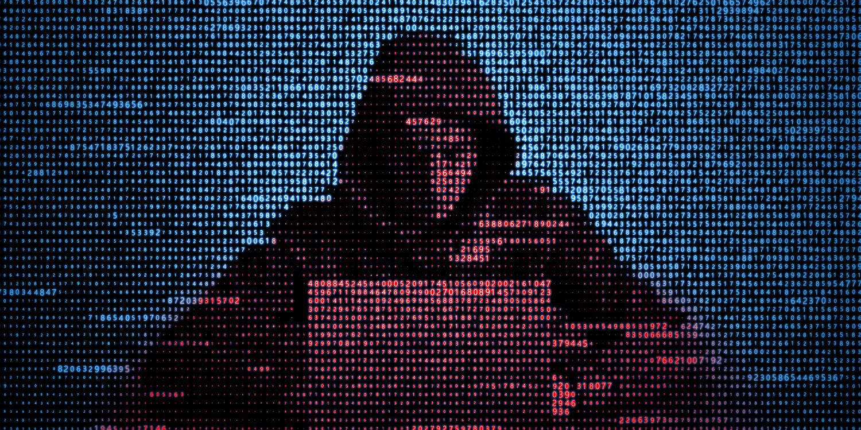 2021-04-09 18_31_17-CipherTrace-DeFi-003.png (1600 × 800) - Brave.png