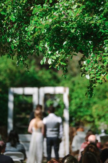 289214_morning-upside-down-wedding.jpg