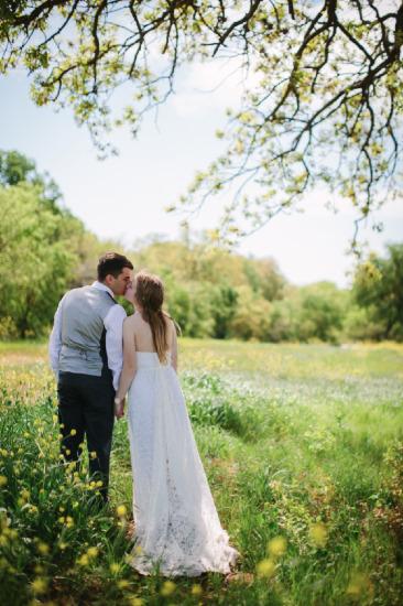 289220_morning-upside-down-wedding.jpg