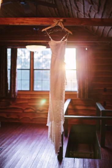 289232_morning-upside-down-wedding.jpg