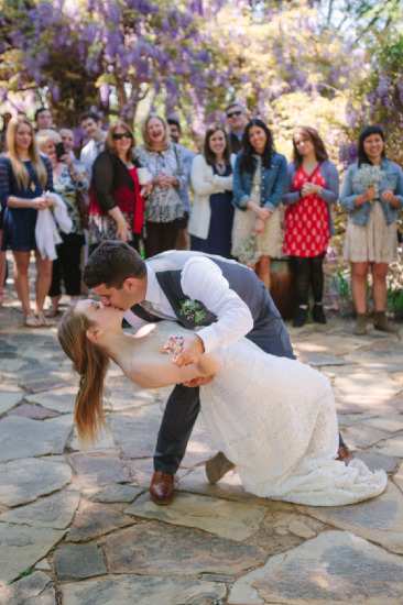 289234_morning-upside-down-wedding.jpg