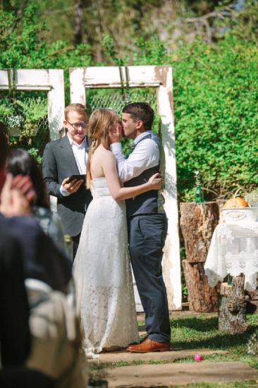 289236_morning-upside-down-wedding.jpg