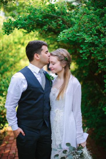 289248_morning-upside-down-wedding.jpg