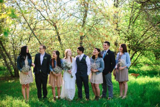 289249_morning-upside-down-wedding.jpg