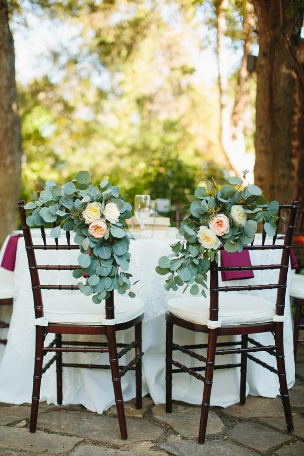 southern-wedding-chair-garland.jpg