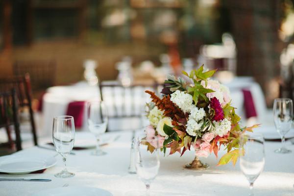 southern-wedding-fall-centerpiece.jpg