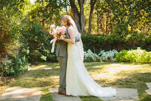 southern-wedding-first-look1.jpg