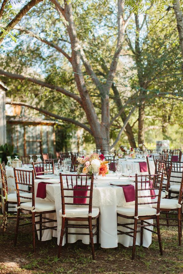 southern-wedding-fall-wedding.jpg