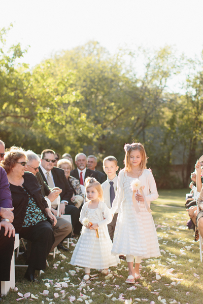 southern-wedding-flower-girls1.jpg