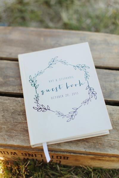 southern-wedding-guest-book.jpg