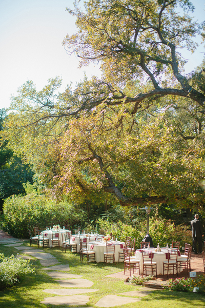 southern-wedding-outdoor-reception.jpg