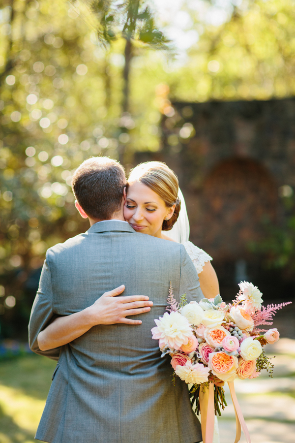 southern-wedding-peach-bouquet.jpg