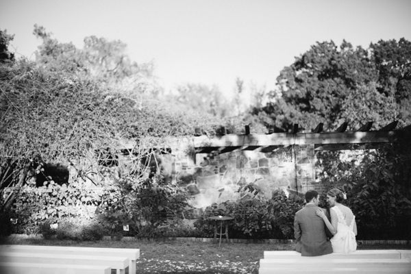 southern-wedding-quiet-moment.jpg