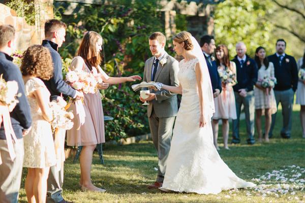 southern-wedding-serving-communion.jpg