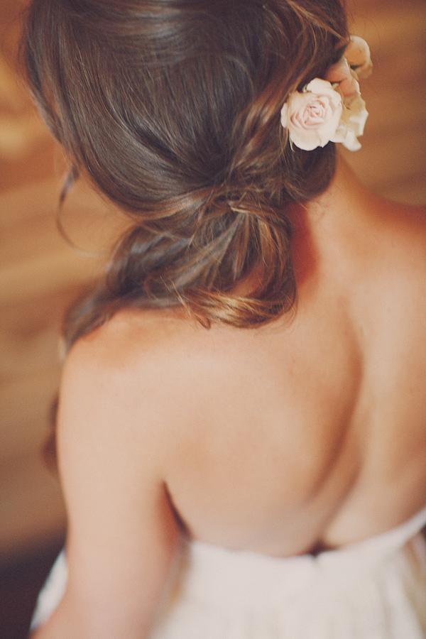 vintage-lace-wedding-dress-11.jpg
